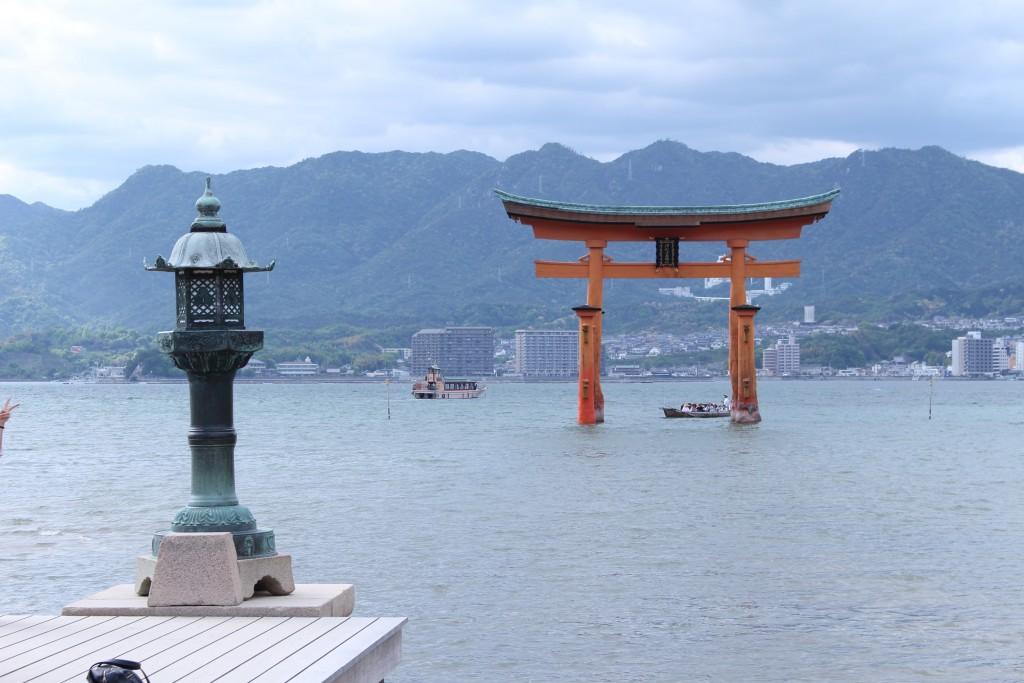 miyajima-itsukushima-jinja