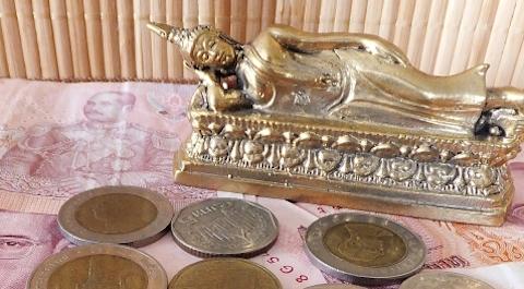 yen-thaibarts